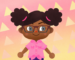animalcrossing_inclusive_hairstyle_200728-440x292-c.png